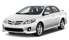Toyota-Car-PNG-Picture.png
